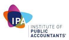 IPA学历课程(MBA)